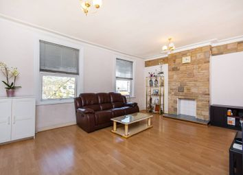 Thumbnail 2 bedroom flat for sale in Lordship Lane, East Dulwich