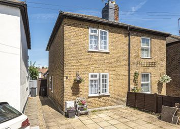 2 bed semi-detached house for sale in Maidenhead, Berkshire SL6