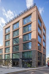 Thumbnail Office to let in Valentine Place, London