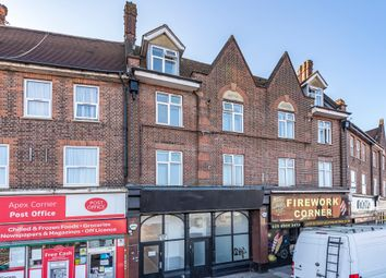 Retail premises to let in 655A Watford Way, Mill Hill, London NW7