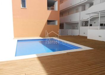 Thumbnail 2 bed apartment for sale in Mercadal, Mercadal, Illes Balears, Spain