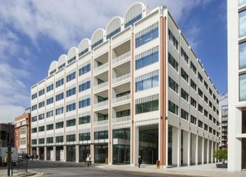 Thumbnail 1 bed flat for sale in Fitzroy Place, 100 New Oxford St, Fitzrovia