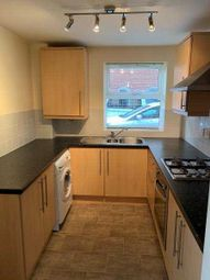 2 bed flat to rent in Old Works Court, Little Pennington Street, Rugby CV21