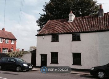 Thumbnail 2 bedroom end terrace house to rent in Coldharbour Road, Bristol