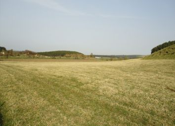 Thumbnail Land for sale in Plot 2 (South) Shougle Brae, Birnie, Elgin