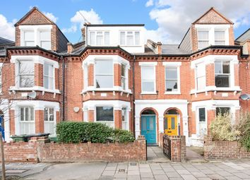 Thumbnail 2 bed flat for sale in Fawnbrake Avenue, Herne Hill
