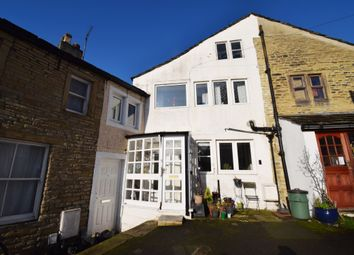 Thumbnail 2 bedroom cottage for sale in Dockery, Lockwood, Huddersfield