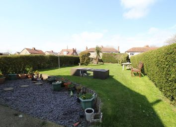 Thumbnail 3 bed end terrace house for sale in West End View, Cayton, Scarborough