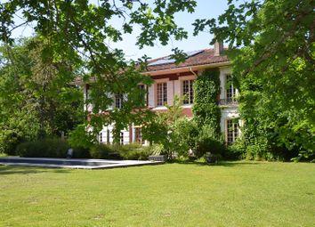 Thumbnail 7 bed property for sale in 40000, Mont De Marsan, France
