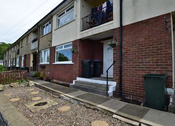 1 bed flat for sale in Gray Avenue, Shipley, Bradford, West Yorkshire BD18