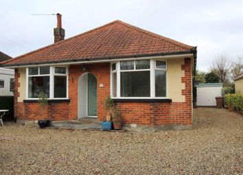 Thumbnail Room to rent in Gordon Avenue, Thorpe St. Andrew, Norwich