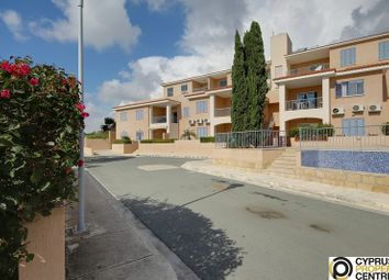 Thumbnail 3 bed apartment for sale in Tremithousa Chorio, Pafos, Tremithousa
