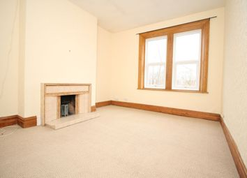 Thumbnail 2 bedroom flat to rent in Brussels Road, Wallsend