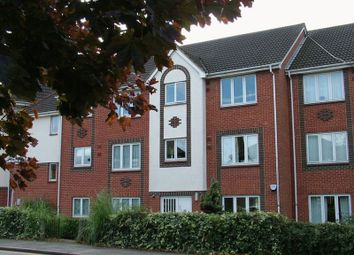 Thumbnail 1 bedroom flat to rent in Melford Place, Ongar Road, Brentwood