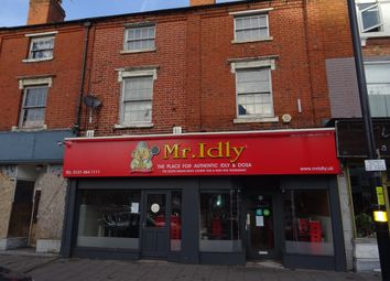 Thumbnail Retail premises for sale in Hagley Road, Edgbaston, Birmingham