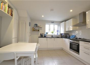 Thumbnail 2 bed end terrace house for sale in Willowbank, Witney