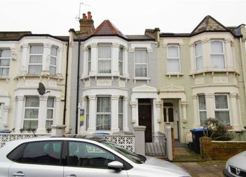 Thumbnail 3 bedroom terraced house for sale in Lechmere Road, Willesden Green
