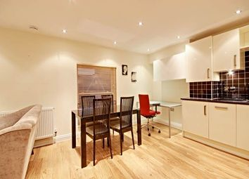 Thumbnail 2 bed flat to rent in Dane House, 55 London Road, St Albans