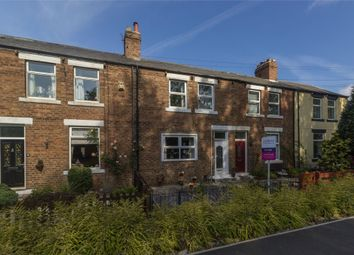 3 bed terraced house for sale in Sandy Lane, North Gosforth, Newcastle Upon Tyne, Tyne And Wear NE13