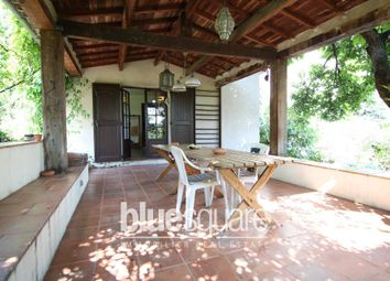 Thumbnail 5 bed property for sale in La Colle-Sur-Loup, Alpes-Maritimes, 06480, France
