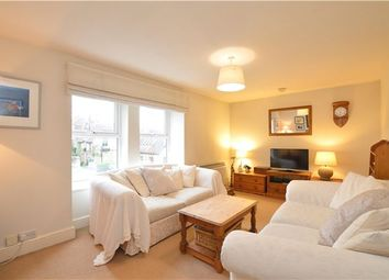 Thumbnail 1 bed flat for sale in Juniper Court, Ock Street, Abingdon, Oxfordshire