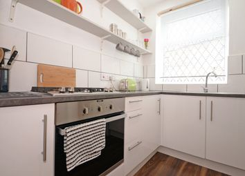 Thumbnail 1 bed terraced house to rent in Bessie Street, Barnoldswick