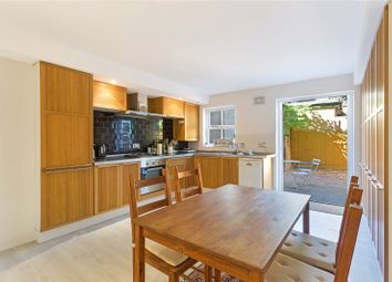 Thumbnail 3 bed terraced house for sale in Wakeham Street, London