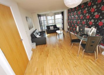 2 bed flat to rent in Spindletree Avenue, Blackley, Manchester M9