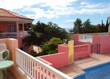 Thumbnail 10 bed villa for sale in Playa Paraíso, Adeje, Tenerife, Canary Islands, Spain