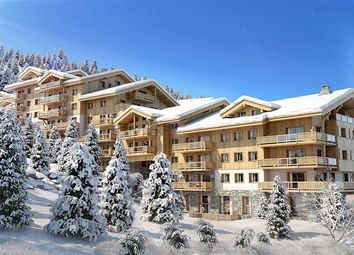 Thumbnail 2 bed apartment for sale in Isere, Isre, France