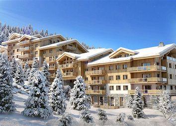 Thumbnail 2 bed apartment for sale in Alpe D'huez, Alpes-De-Haute-Provence, France