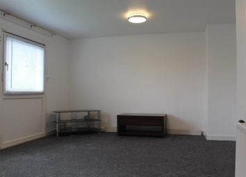 Thumbnail 2 bed flat to rent in Watertoun Road, Edinburgh
