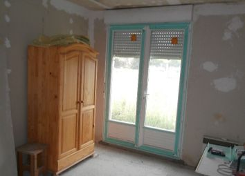 Thumbnail 3 bed detached house for sale in Centre, Indre, Chabris