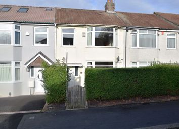 Thumbnail 4 bed property to rent in Shetland Road, Southmead, Bristol