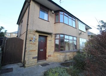 Thumbnail 3 bed property to rent in Smithy Lane, Heysham, Morecambe