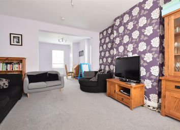 Thumbnail 4 bed semi-detached house for sale in Doods Road, Reigate, Surrey