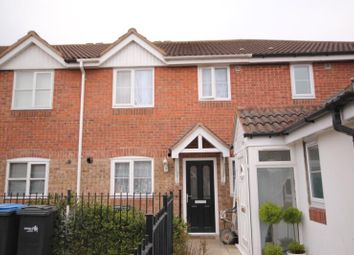 Thumbnail 3 bedroom property for sale in Lockyer Mews, Enfield