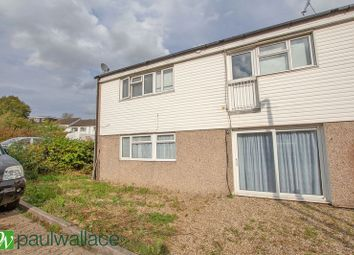 2 bed flat to rent in Tithelands, Harlow CM19