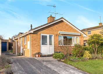2 bed detached bungalow for sale in Chandlers, Sherborne, Dorset DT9