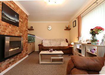 Thumbnail 2 bed flat for sale in 175, Lindsey Avenue, York, North Yorkshire