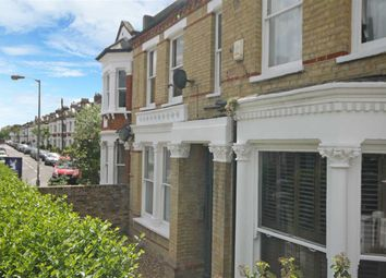 Thumbnail Studio for sale in Sugden Road, London