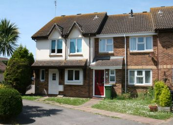 Thumbnail 3 bed terraced house to rent in Buttermere Way, Littlehampton