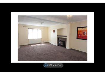Thumbnail 3 bed terraced house to rent in Osborne Square, Dagenham