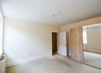 Thumbnail 2 bedroom flat for sale in Somerleigh Court Retirement Village, Somerleigh Road, Dorchester