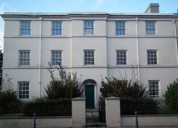 Thumbnail 2 bed flat to rent in Woodbourne Road, Douglas, Isle Of Man