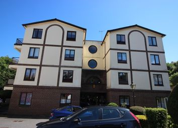 Thumbnail 2 bed property for sale in Walnut Road, Torquay