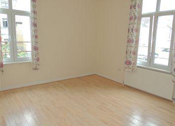 Thumbnail 1 bed flat to rent in Park Lane, Croydon