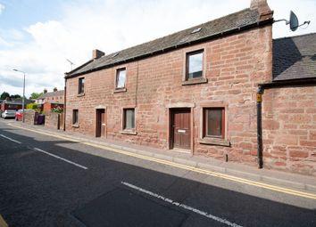 Thumbnail 1 bed flat to rent in Glengate, Kirriemuir, Angus
