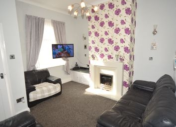 Thumbnail 2 bedroom terraced house for sale in Adelaide Street, Barrow-In-Furness