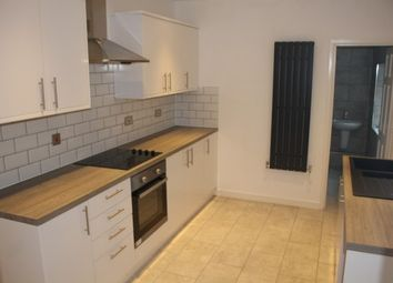 Thumbnail 3 bed property to rent in Landore, Swansea